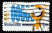 Women 1975