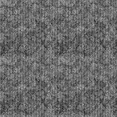 Grunge carbon fiber