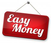 fast easy money quick extra cash make a fortune online income