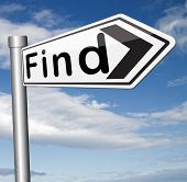 find the truth search answers and solutions to your questions