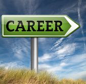 career move and ambition for personal development a nice job promotion or the search for a new job