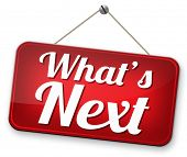 what is next step level or move what�?�¢??s now making a plan or planning ahead set your goal