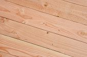 image of 2x4  - Edge to Edge Background of 2x4 Lumber on Angle - JPG