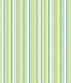 Stripe1