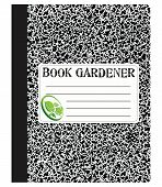Book Gardener
