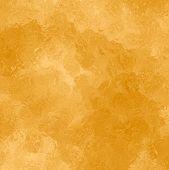 Yellow Texture Pattern