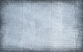 Detailed Fabric Texture Pattern Background
