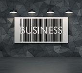 Business Qr Code