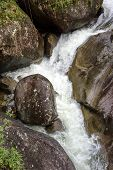 Waterfall Maromba
