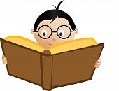 Boy Book2