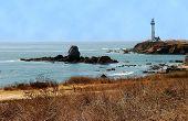 California Coast Lighthouse_filtered
