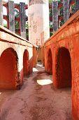 Jantar Mantar Gallery