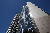Ibm Building, Brisbane