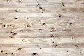 Pine Wood Texture On Wooden Wall Surface, Nature Softwood Pattern Background, Pine Wood Overlay, Sof poster