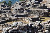 Celtic fort #2