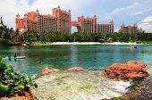 Atlantic Paradise Resort