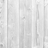 Old vintage white natural wood or wooden texture background or conceptual backdrop pattern made of t