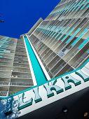 Ilikai Hotel