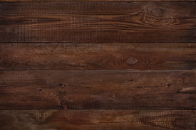 picture of timber  - wood texture plank grain background wooden desk table or floor old striped timber board - JPG