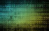 Data Stream Traffic Concept on the Internet