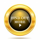Find Out More Icon