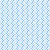 Plaid vector seamless pattern. Endless texture