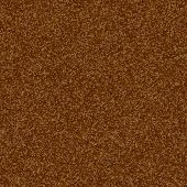 Brown tileable abstract pattern