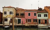 Murano Waterfront