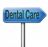 dental health care center an insurance for oral hygiene and healthy teeth