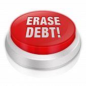Erase Debt 3D