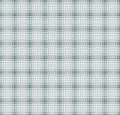 picture of grayscale  - Grayscale circle pattern with seamlessly repeatable geometry - JPG