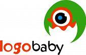 icon - baby
