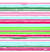 stripe dessin