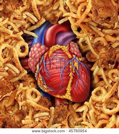 холестерин в крови беременности