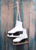Ice Skates 2
