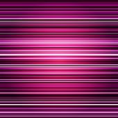 Abstract retro stripes purple color background