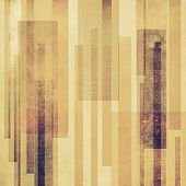 Vintage texture background