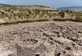 The Ancient Village