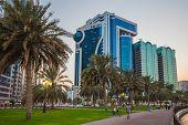 pic of emirates  - SHARJAH UAE  - JPG