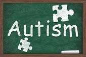 Learning About Autism
