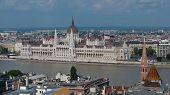 The Danube Bank