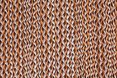 paper spiral background