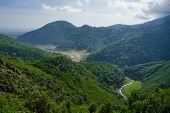 Alesani River