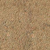 Seamless rough granite slab texture.
