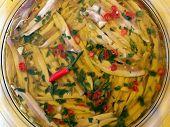 anchovyes en aceite de oliva
