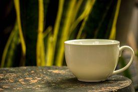 picture of brew  - breakfast drip old brew best espresso jamoke african brewed company - JPG