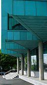 Sheffield University Information Commons