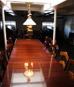 Officers  Mess