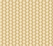 Basket seamless background pattern.