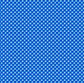 Seamless blue abstract surface - texture pattern for continuous replicate.